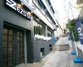 南浦休閒旅館