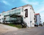 Jeju Beach Walking Pension & Guest House