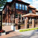 維賽特酒店別墅(Hotel Villa Wesset)