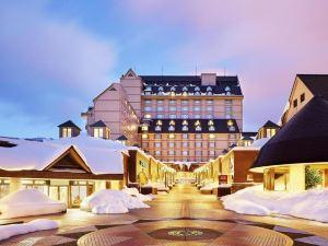北海道The Kiroro酒店-Tribute Portfolio系列(The Kiroro, a Tribute Portfolio Hotel, Hokkaido)
