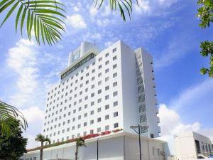 ART  石垣島酒店