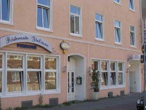 不來梅城市酒店(City Hotel Bremen)