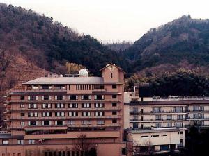 桂川酒店(Katsuragawa)