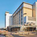 加帝夫灣未來旅館(Future Inn Cardiff Bay)