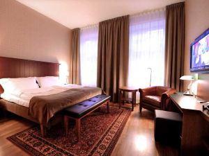 瑞典精英酒店(Hotel Bishops Arms Kiruna)