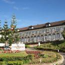 金馬侖高原度假村(Cameron Highlands Resort)