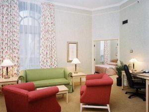 倫敦兵工廠 Delta 酒店(Delta London Armouries)