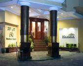 馬累穆凱酒店
