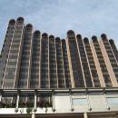 新加坡富麗華城市中心酒店(Furama City Centre Singapore)