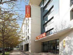 阿德吉奧阿克瑟斯亞維儂酒店(Aparthotel Adagio Access Avignon)
