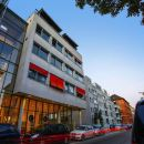 塞勒托爾酒店(Centro Hotel Celler Tor)