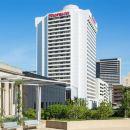 納什維爾市中心喜來登大酒店(Sheraton Grand Nashville Downtown)