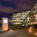 哥本哈根島酒店