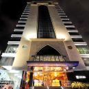 多哈世紀大酒店(Century Hotel Doha)