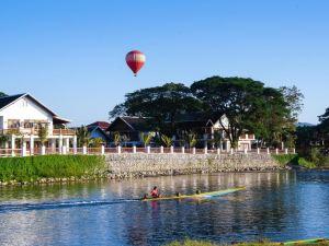 濱江精品度假村(Riverside Boutique Resort)