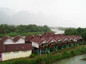 大眾觀光賓館(Popular View Guesthouse)