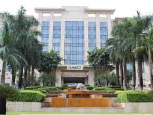 加爾各答凱悅酒店(Hyatt Regency Kolkata)