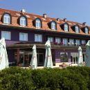 鳳凰酒店(Hotel Phoenix)