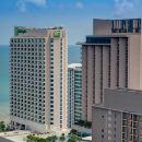 芭堤雅假日酒店(Holiday Inn Pattaya)