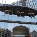 堪南西吉達酒店(Kenanh Jeddah Hotel)