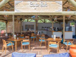 龍目島阿維亞別墅度假村(Avia Villa Resort Lombok)