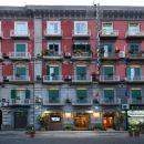 歐羅巴大酒店及餐廳-海洋酒店(Europa Grand Hotel & Restaurant - Sea Hotels)