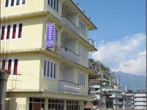 裴霖斯瓦加特酒店(Hotel Swagat Pelling)