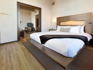 71酒店(Hotel 71)