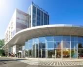 華沙機場諾富特酒店