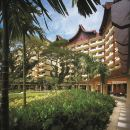 檳城香格里拉沙洋度假酒店(Shangri-La's Rasa Sayang Resort and Spa, Penang)
