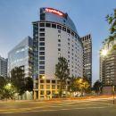 悉尼旅行者酒店