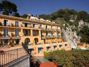 拉貝魯斯酒店(Hôtel La Pérouse)