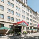 貝斯特韋斯特優質酒店聖·拉斐爾店(Best Western Plus Hotel St. Raphael)