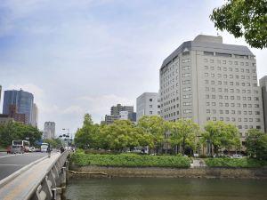 廣島燦路都飯店