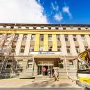 維爾紐斯環保酒店(Ecotel Vilnius)