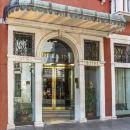 貝里尼酒店