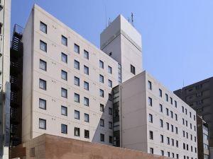 廣島UNIZO旅館