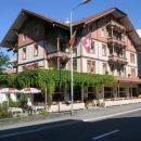 聖內酒店(Hotel Sonne)