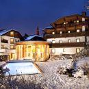 波恩阿爾卑斯飯店(Hotel Bon Alpina)