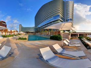 Secrets The Vine Cancun All Inclusive酒店 - 僅限成年人(Secrets the Vine Cancun All Inclusive - Adults Only)