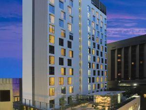 新加坡烏節路智選假日酒店(Holiday Inn Express Singapore Orchard Road)