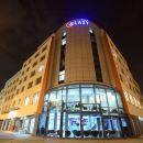 銀河酒店(Galaxy Hotel)