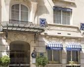 提姆帕萊皇家酒店