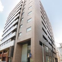 東京日本橋酒店酒店預訂