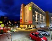 班加羅爾懷特菲爾德國際智選假日酒店