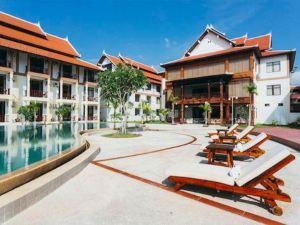 西雙版納酒店(Xishuangbanna Hotel)