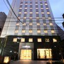 東京池袋東急STAY酒店