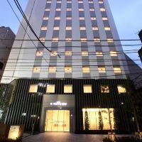 池袋東急Stay酒店酒店預訂