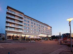 歐羅巴克拉麗奧酒店(Hotel Euroopa)