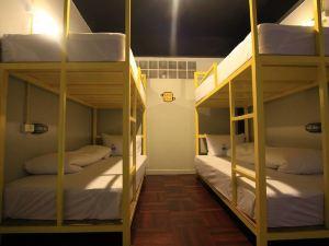 甲米賓至如歸旅舍(Your Hostel Krabi)